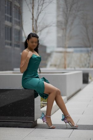 Ekaterina speed dating in Sumner WA