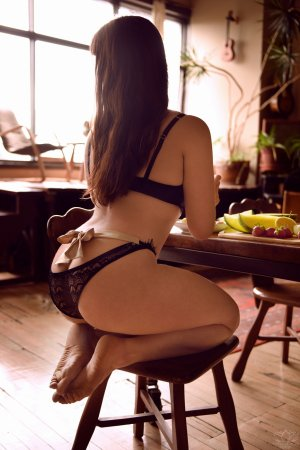 Cynda adult dating in Watertown SD