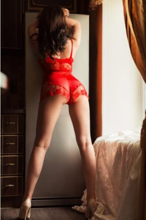 Norane adult dating in Gramercy